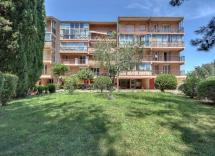 Vente appartement Fréjus 2 Pièces 35 m2