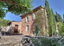 Vente maison-villa Fayence 7 Pièces 210 m2