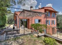 Vente maison-villa Bendejun 5 Pièces 300 m2