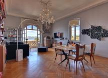 Vente appartement Cannes 6 Pièces 178 m2