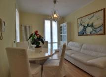 Location appartement Milano 3 Pièces 65 m2
