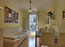 Location appartement Milano 2 Pièces 45 m2