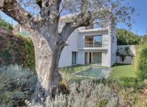Vente maison-villa Mougins 9 Pièces 330 m2