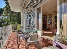 Vente appartement Cannes 4 Pièces 137 m2