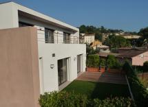 Vente appartement Mougins 4 Pièces 160 m2