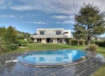 Vente maison-villa Nice 7 Pièces 440 m2