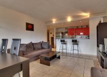 Vente appartement Cannes-la-Bocca 2 Pièces 52 m2