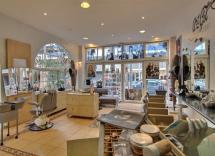 Vente commerce Juan-les-Pins  74 m2