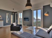Vente appartement Juan-les-Pins 3 Pièces 67 m2