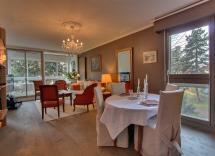 Vente appartement L'Haÿ-les-Roses 3 Pièces 69 m2