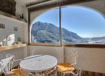 Vente appartement Ventimiglia 5 Pièces 180 m2