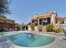 Vente maison-villa Mouans-Sartoux 4 Pièces 150 m2