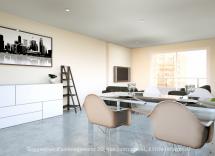 Vente appartement Saint-Laurent-du-Var 2 Pièces 62 m2