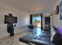 Vente appartement Antibes 4 Pièces 68 m2