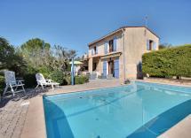 Vente maison-villa Tourrettes 5 Pièces 126 m2