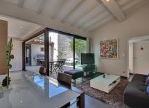Vente maison-villa Ramatuelle 3 Pièces 56 m2