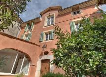 Vente maison-villa La Roquette-sur-Siagne 4 Pièces 87 m2