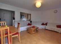Vente appartement Noisy-le-Grand 5 Pièces 100 m2