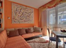 Vente appartement Milano 3 Pièces 80 m2