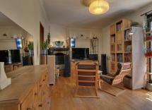 Vente appartement Cannes 3 Pièces 54 m2