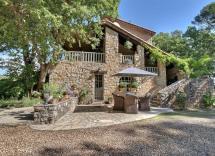 Vente maison-villa Fayence 4 Pièces 120 m2