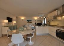 Vente appartement Cavalaire-sur-Mer 3 Pièces 64 m2