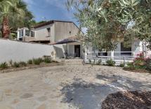 Vente maison-villa Mougins 5 Pièces 200 m2