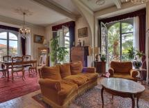 Vente appartement Nice 5 Pièces 158 m2