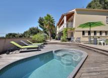 Vente maison-villa La Seyne-sur-Mer 7 Pièces 220 m2