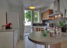 Vente appartement Toulon 3 Pièces 62 m2