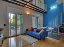 Location appartement San Donato Milanese 3 Pièces 100 m2
