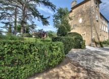 Vente château Auch 12 Pièces 500 m2