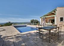 Vente maison-villa Le Beausset 6 Pièces 230 m2