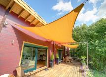 Vente maison-villa Champagne-sur-Seine 5 Pièces 126 m2