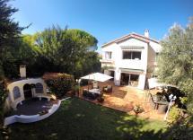 Vente maison-villa Le Cannet 9 Pièces 275 m2