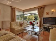 Vente maison-villa Antibes 7 Pièces 244 m2