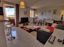 Vente appartement Montpellier 4 Pièces 83 m2