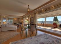 Vente appartement Cannes 6 Pièces 230 m2