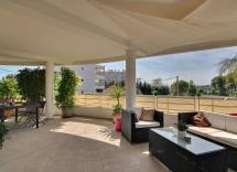 Vente appartement Antibes 4 Pièces 102 m2