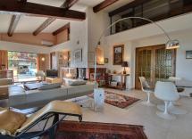 Vente maison-villa Nice 7 Pièces 198 m2