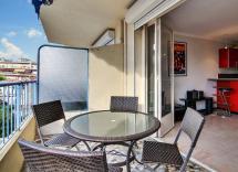 Vente appartement Juan-les-Pins 2 Pièces 35 m2