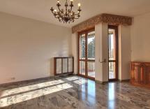 Vente appartement Milano 4 Pièces 130 m2