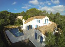 Vente maison-villa Saint-Raphaël 7 Pièces 164 m2