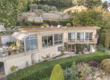 Vente maison-villa Mougins 12 Pièces 360 m2