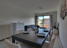 Vente appartement Le Cannet 3 Pièces 69 m2