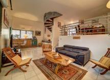 Vente maison-villa Châtenay-Malabry 6 Pièces 158 m2