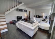 Vente maison-villa Longjumeau 5 Pièces 134 m2