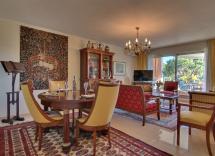 Vente appartement Cannes-la-Bocca 3 Pièces 72 m2