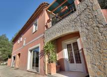 Vente maison-villa La Roquette-sur-Siagne 5 Pièces 160 m2