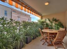 Vente appartement Saint-Raphaël 3 Pièces 90 m2